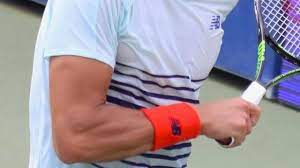 Can Physiotherapy help my Tennis Elbow?