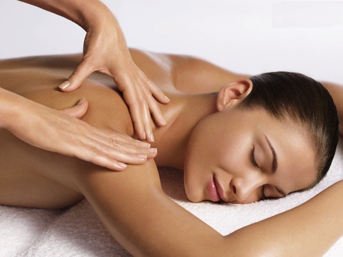 Can Sports and Remedial Massage help me?